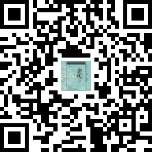 5dc15601a8db4.png
